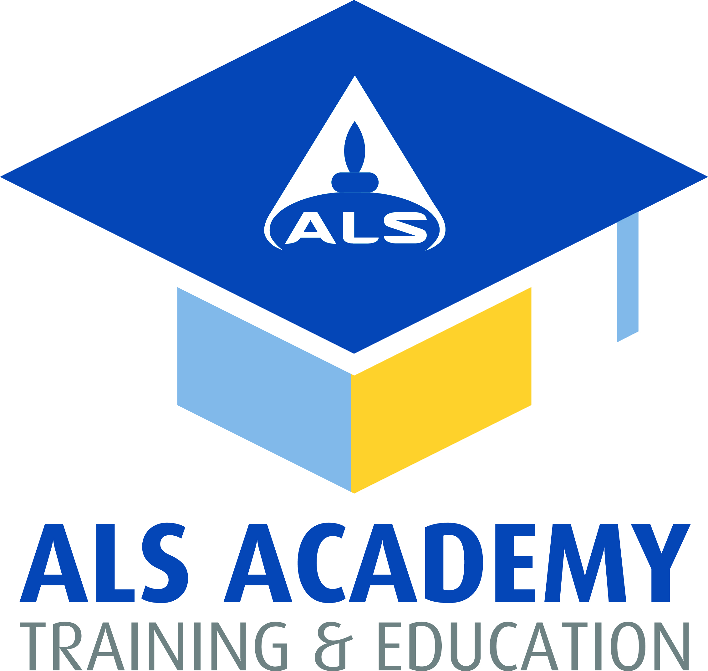 ALS training