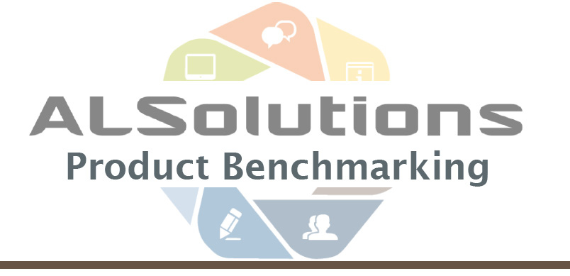 PRODUCT BENCHMARKING