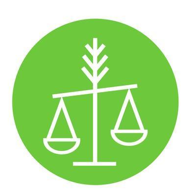 Food Law Scales legislation