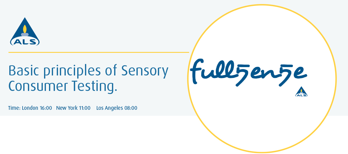 Sensory header 2