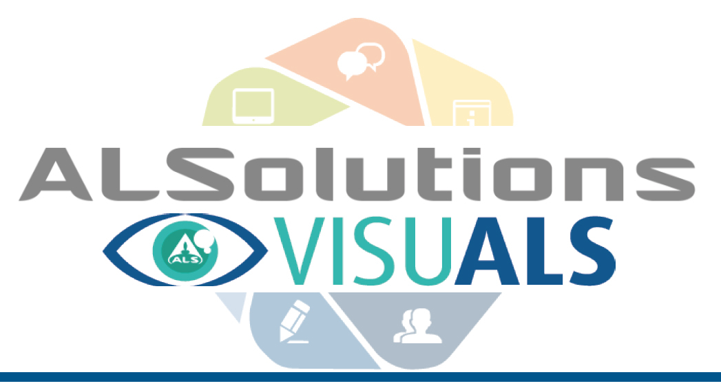 ALSolutions visuALS