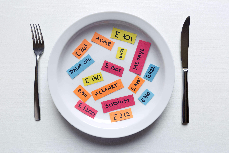 ALS vitamins testing