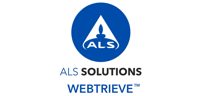 WebTrieve